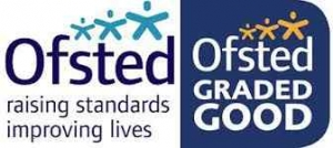 Ofsted image-Optimized